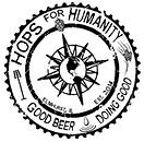 HopsForHumanity.png