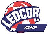 Ledcor group CMYK.jpg