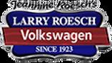 Larry Roesch VW.png