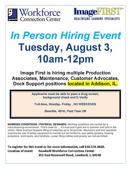 Image First hiring event poster 2021.jpg