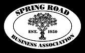 SRBA-logo-blk.png