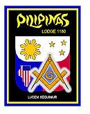 PilipinasLodge1180Logo-resize2.jpg