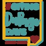 GDD logo color-transparent-date.png