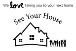 Logo_for_See_Your_House.png