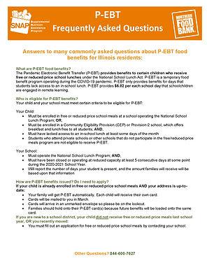 P-EBT FAQ - ENG.jpg
