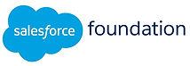 Salesforce Foundation.jpg