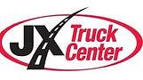 JX Truck.jpg
