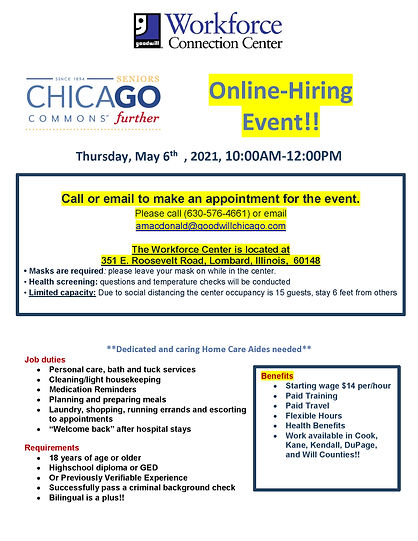 Chicago Commons - Flyer - May 2021.jpg