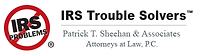 irs-trouble-solvers-01.png