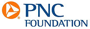 PNC-Foundation.jpg