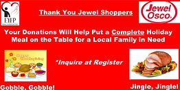 Jewel Holiday Banner 2020.jpg