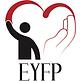 EYFP logo.png