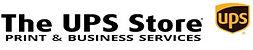 UPS Store.jpg