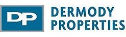 dermody-properties-300x140.jpg