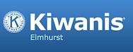 Kiwanis Elmhurst.png