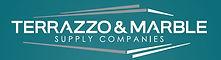 Terrazzo Logo.jpg