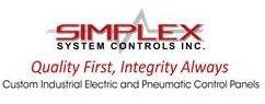 Simplex Logo.jpg