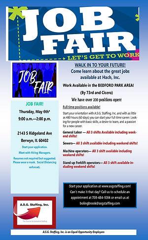 Job Fair 5.6.2021.jpg