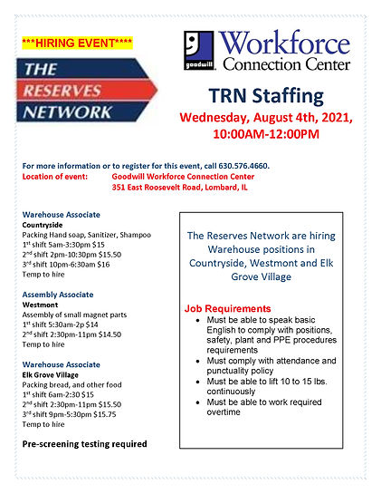 The Reserves Network event poster 8-4-21.jpg