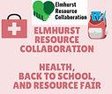 ERC Back to School-Resource Fair Cover.jpg