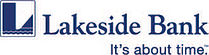 Lakeside Bank logo.jpg