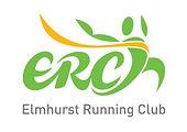Elmhurst Running Club.jpg