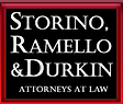 Storino Law.png