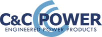 ccpower-logo.png