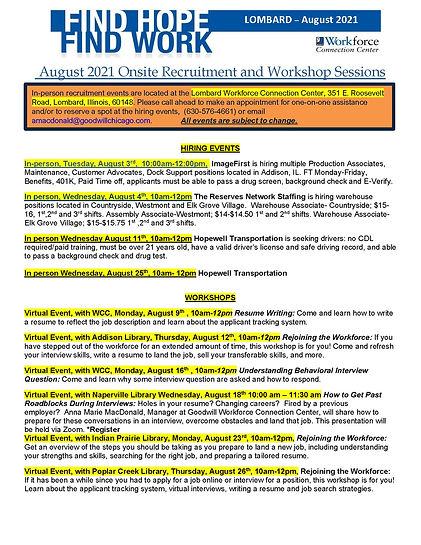 August 2021 Event Calendar b.jpg