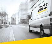 Hertz hiring.jpg