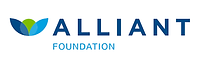 Alliant foundation.png