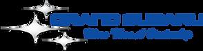 Grand Subaru spec logos JB V4.png
