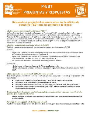 P-EBT FAQ - SP.jpg