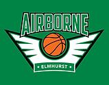 Airborne Logo.png