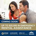 DuPage Rent Program 2021.png
