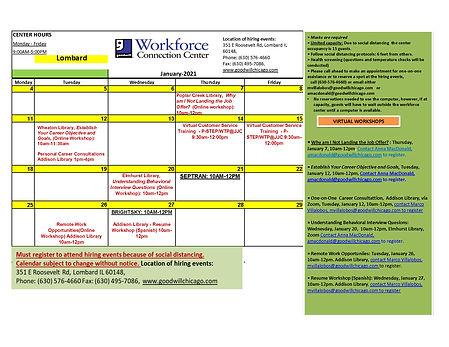 January 2021 Lombard WCC Calendar A.jpg