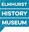 Elmhurst history museum.png