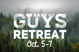 guys retreat.jpg