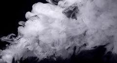 vape-smoke-on-black.jpg