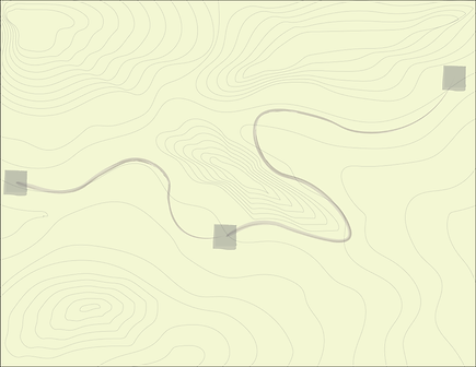 website_concept_art_Charting Paths.png