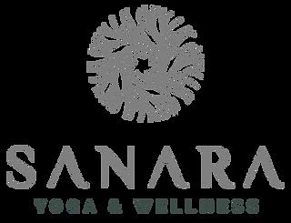 sanara-logo-web-2_edited.png