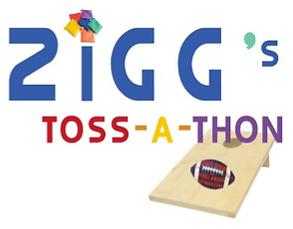 Zigg's Toss-a-Thon.png
