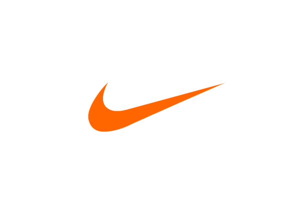 Nike-logo-orange.png