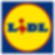 Lidl-Logo.svg.png