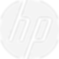 245px-HP_logo_2012_edited.png