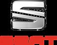 SEAT_logo_(2012).png