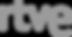 1599px-Logo_RTVE.svg.png