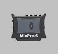 MIXPRE6.png