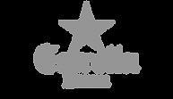 logo-estrella.png