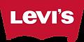 1280px-Levi's_logo.svg.png